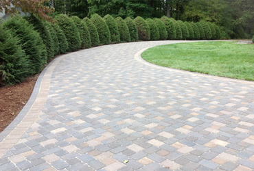View More Pavers Projects